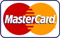 Master Card metodos de pagamento
