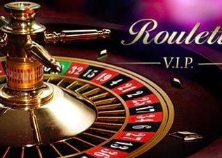 online casino portal european roulette online