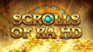 Scrolls-of-Ra-HD
