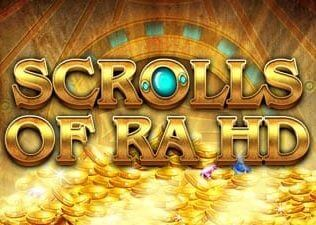 Scrolls-of-Ra-HD