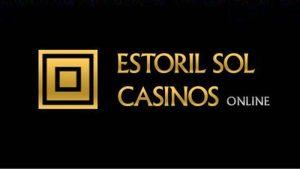 casino-estoril-logo