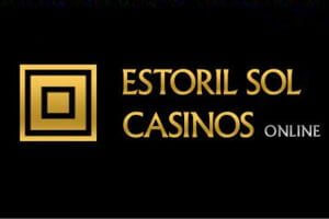 casino estoril bonus