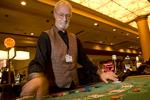 como ganhar em casinos online
