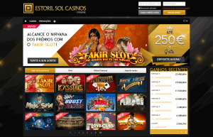 estoril sol casinos pagina principal
