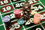 estrategias-casino