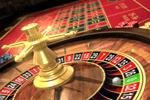 internet-casinos