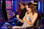 jackpots-casino