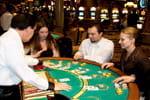 jogadores de casino online