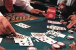 jogos-de-casino-populares