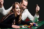 probabilidades-casino