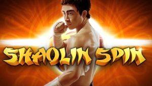 shaolin-spin