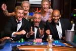 vantagens de jogar em casinos online