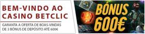 bonus-betclic-600euros