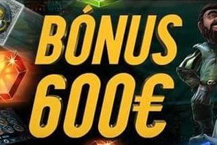 bonus-destaque-betclic-600euros