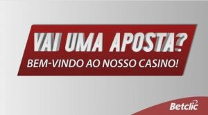 betclic-casino
