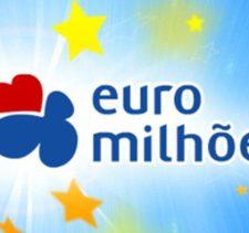 euromilhoes ultimos resultados