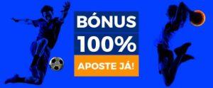 casino portugal bonus 100
