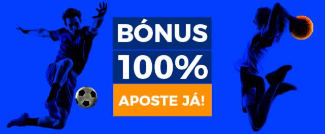 casino portugal bonus 100