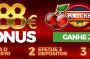 casino portugal bonus 888 casino