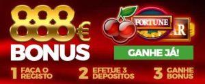 casino portugal bonus 888 casino