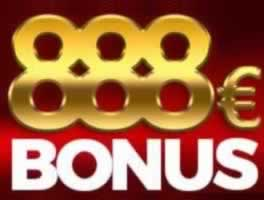 casino-portugal-bonus-888-casino-less