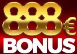 casino-portugal-bonus-888-casino-less