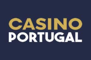 casinoportugal.pt