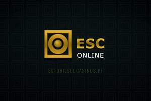 esc online casino estoril