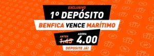 betpt-apostas-desportivas-promo001