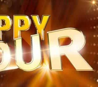 betpt-casino-happy-hour-768