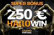 casinoportugal hallowin