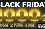 casino-porugal-blackfriday