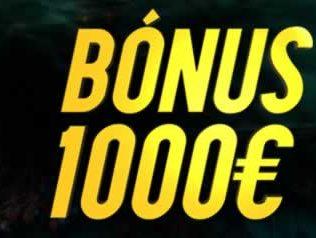 bclic-bonus-1000
