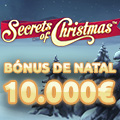 casino-portugal-bonus-natal