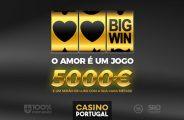 casinoportugal-bonus-amor-e-um-jogo