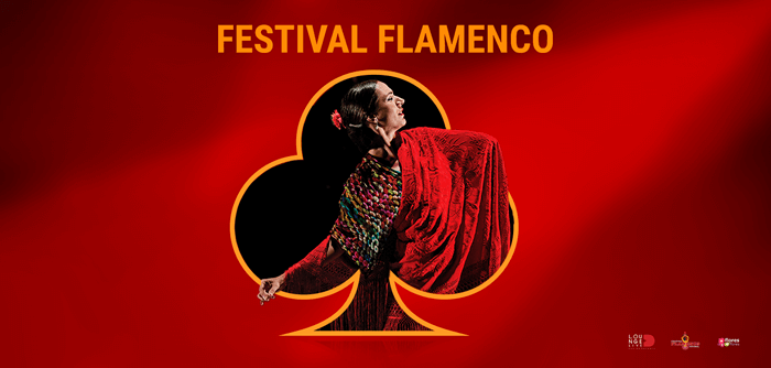 casinos-estoril-3-flamengo-featured