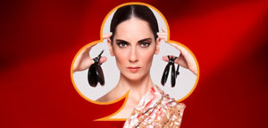 casinos-estoril-flamengo-2