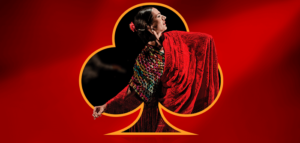 casinos-estoril-flamengo-3