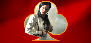 casinos-estoril-flamengo-5