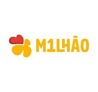 milhao-jogos-santa-casa