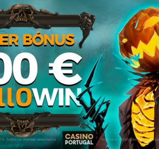 Hallowin-bonus-casinoportugal