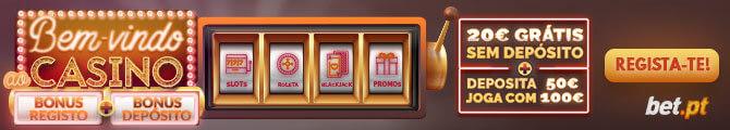 casino-portugal-10-euros-sem-depoisto