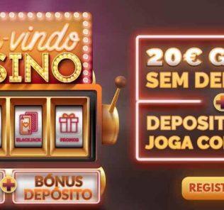 bonus-boas-vindas-casino-online