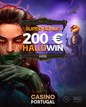bonus-hallowin-casinoportugal