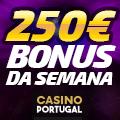 casino-portugal-bonus-semana